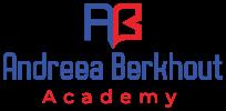 Andreea Berkhout Academy