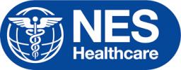 NES Healthcare UK