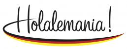 Holalemania GmbH