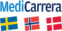 MediCarrera