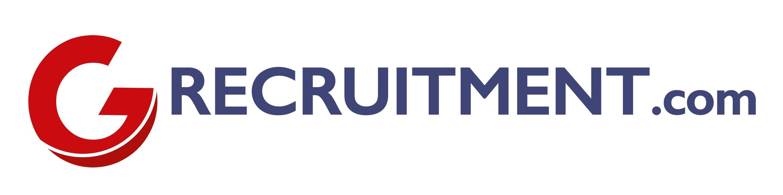 Grecruitment