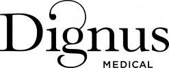 Dignus Medical
