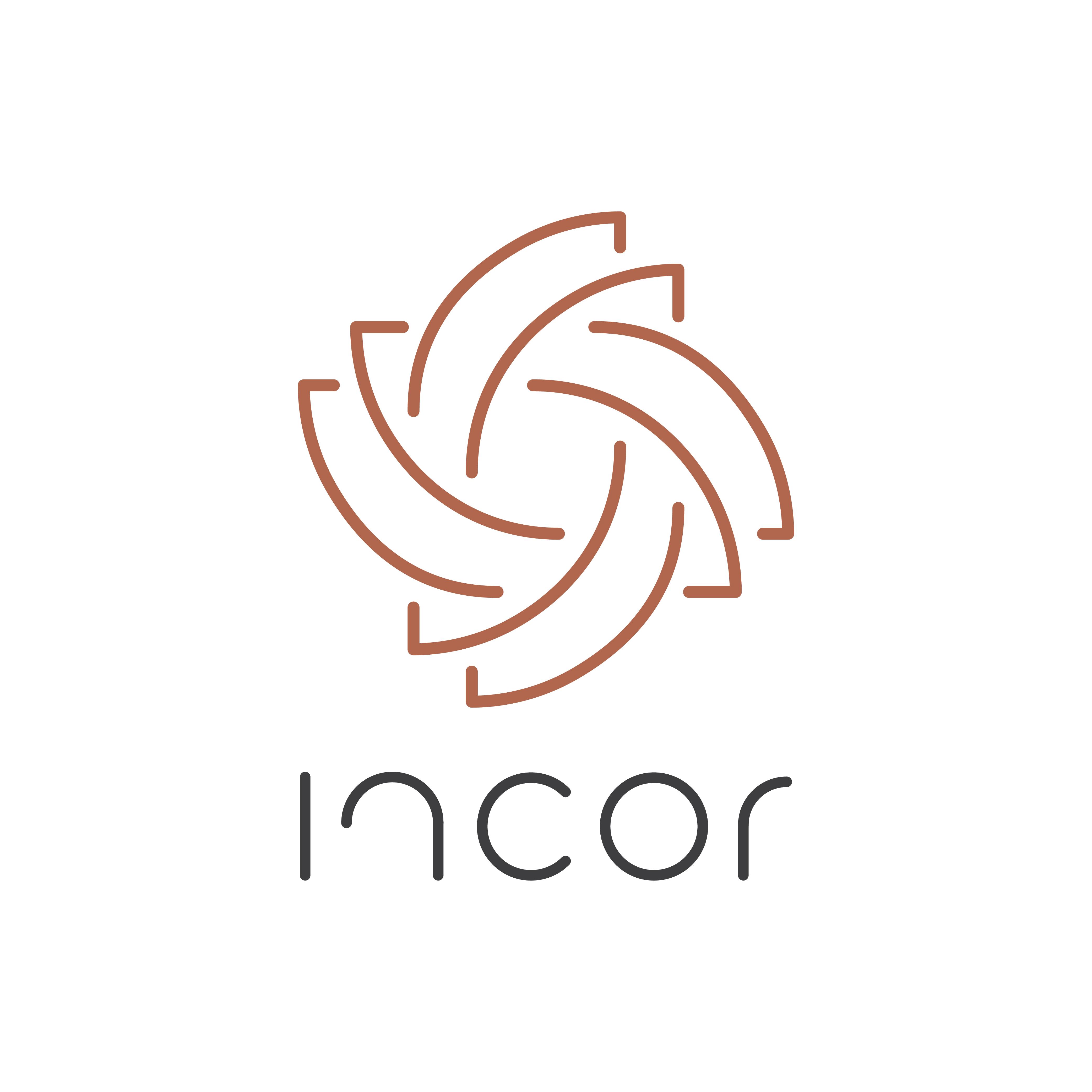 Incor Ltd.