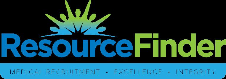 Resource Finder
