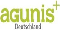 agunis Deutschland