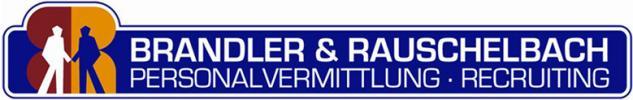 Brandler & Rauschelbach GbR