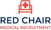 Red Chair Medical Recruitment