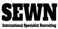 SEWN International Specialists R